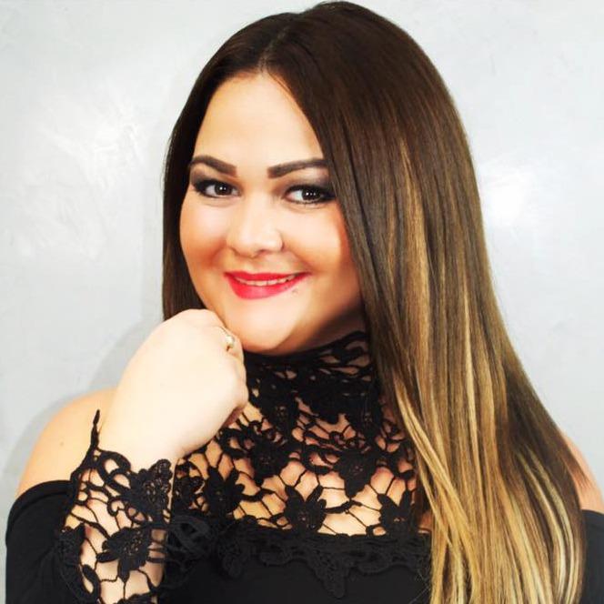 Daniele Hair Lifestyle Ihr Salon Für Haare Lifestyle Styling